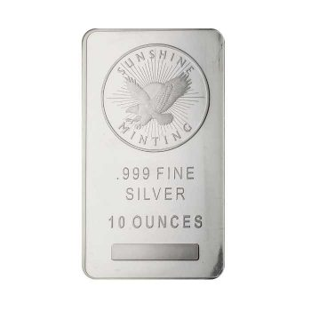 sunshine10oz
