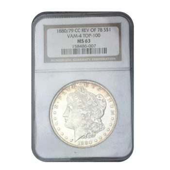 1880over79morgan