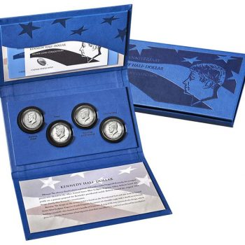 2014-Anniversary-Kennedy-Half-Dollar-Silver-Coin-Collection1