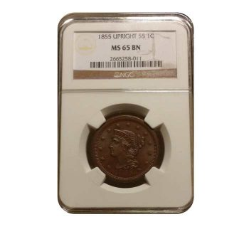 1855largecent