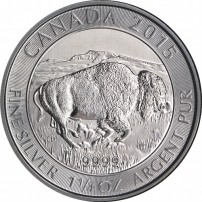 2015-Bison-silver-1.25oz