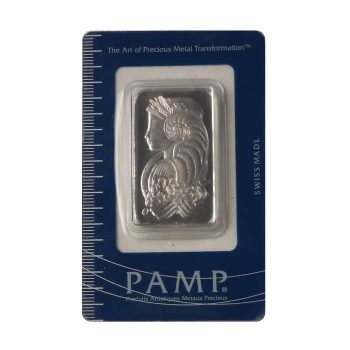 pamppalladium