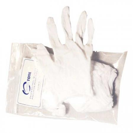 cottongloves