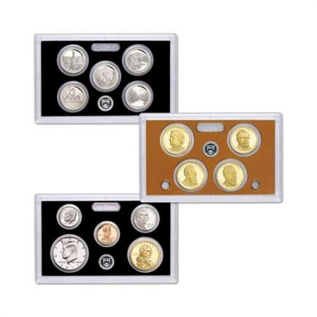 2011-s-silver-proof-set